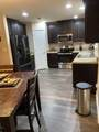 10442 Roundhill Dr - Photo 4