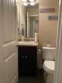 10442 Roundhill Dr - Photo 5