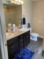 10442 Roundhill Dr - Photo 8