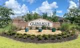 7117 Glen Eagle Dr - Photo 26