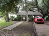 363 West Dr - Photo 1