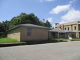 4224 Castenera Ave - Photo 13