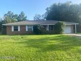 2412 Middlecoff Dr - Photo 1