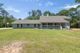 14200 Whippoorwill Rd - Photo 1