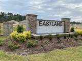 6527 Eastland Cir - Photo 21