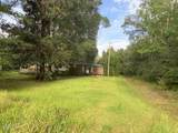 15600 Old River Rd Loop - Photo 1
