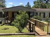973 Ridge Rd - Photo 1