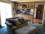 973 Ridge Rd - Photo 14