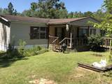 973 Ridge Rd - Photo 3