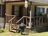 973 Ridge Rd - Photo 4