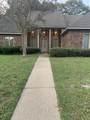 2360 Park Place Dr - Photo 1