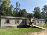 210 Lee Anderson Rd - Photo 1