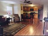 2313 Canty St - Photo 2