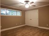 125 Bayou Cir - Photo 27
