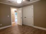 125 Bayou Cir - Photo 28