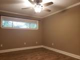 125 Bayou Cir - Photo 29