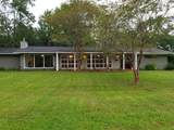 125 Bayou Cir - Photo 3