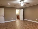 125 Bayou Cir - Photo 33