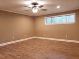 125 Bayou Cir - Photo 35