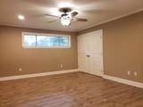 125 Bayou Cir - Photo 36
