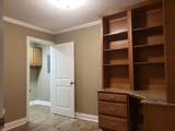 125 Bayou Cir - Photo 37