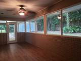 125 Bayou Cir - Photo 39