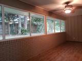 125 Bayou Cir - Photo 40