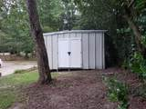 125 Bayou Cir - Photo 44