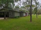 125 Bayou Cir - Photo 46