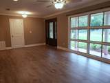 125 Bayou Cir - Photo 9
