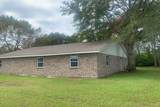 124 Clinton Lawrence Rd - Photo 46