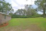 124 Clinton Lawrence Rd - Photo 49