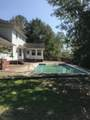 3123 Old Shell Landing Rd - Photo 2