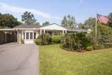 7205 Hampton Dr - Photo 1