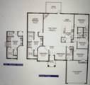 Lot 32 North Swan Estates - Photo 2