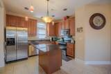 17143 Palm Ridge Dr - Photo 10
