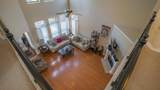 17143 Palm Ridge Dr - Photo 12