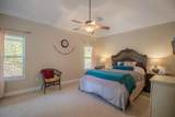 17143 Palm Ridge Dr - Photo 13