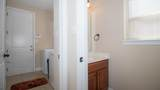 17143 Palm Ridge Dr - Photo 14