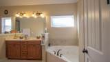 17143 Palm Ridge Dr - Photo 15
