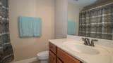 17143 Palm Ridge Dr - Photo 19