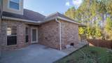 17143 Palm Ridge Dr - Photo 21