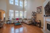 17143 Palm Ridge Dr - Photo 4