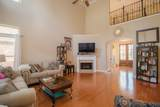 17143 Palm Ridge Dr - Photo 5