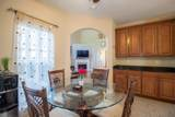 17143 Palm Ridge Dr - Photo 8