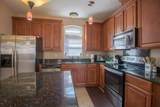 17143 Palm Ridge Dr - Photo 9