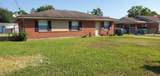 171 Holly Cir - Photo 1