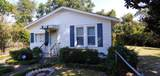 2416 16th Ave - Photo 1