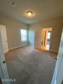 6002 Red Gate Dr - Photo 10