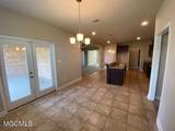 6002 Red Gate Dr - Photo 12